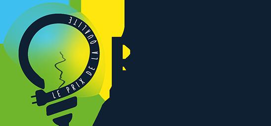 Dépannage electrique Oloron | Rénovation électrique Oloron | Béarn électricité
